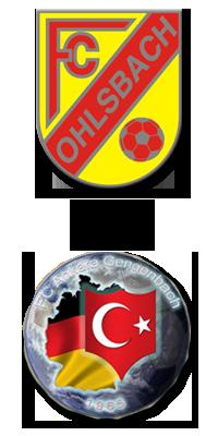 Ankara Gengenbach