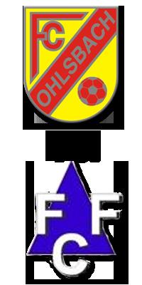 FC Fischerbach