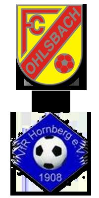 VFR Hornberg